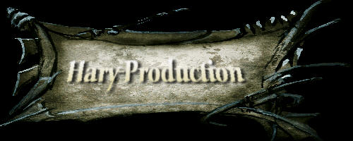 Hary-Production auf Facebook